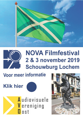 poster nf 2019 web